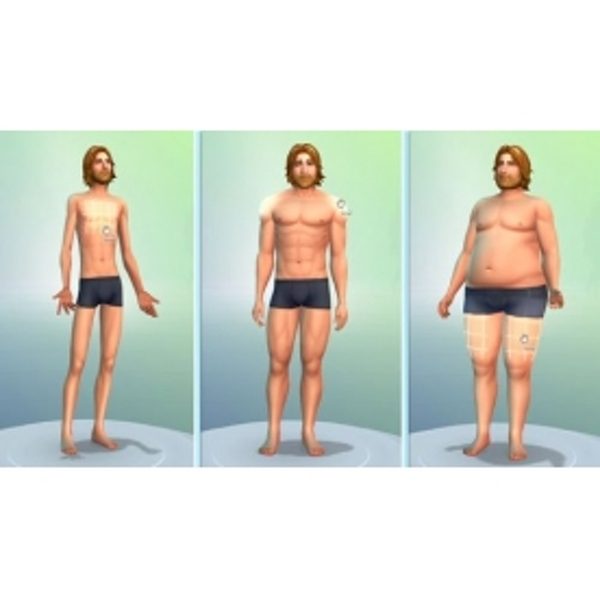 Sims 4 Limited Edition Game PC - Image 2