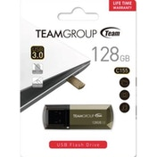 Team 32GB USB 3.0 Golden USB Flash Drive