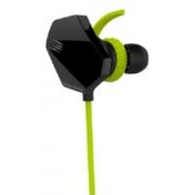 Mad Catz E.S. PRO 1 Gaming Earbuds with Microphone