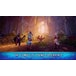 Trine Ultimate Collection Nintendo Switch Game - Image 3
