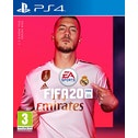 FIFA 20 PS4 Game