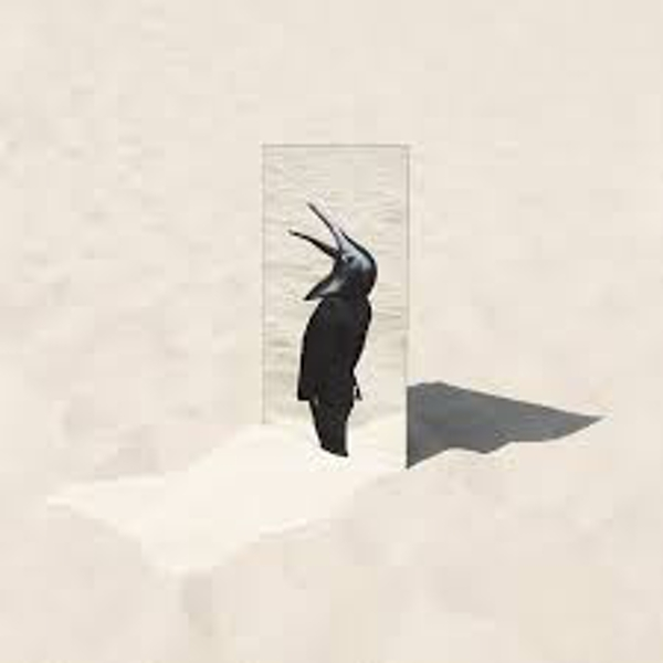 Penguin Cafe – The Imperfect Sea Vinyl