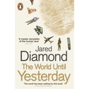 The World Until Yesterday: What Can We Learn from Traditional Societies? by Jared Diamond (Paperback, 2013)