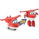 Super Wings Jett Revell Advent Calendar - Image 3