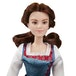 Disney Princess Beauty and the Beast Village Dress Belle Doll - Image 3