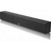 Microlab Soundbar Optical RCA and 3.5mm input 28W RMS