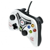 EA Sports Football Club Official Wired Controller Xbox 360