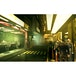 Deus Ex Human Revolution Game PC - Image 6