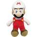 Mario Fire Officially Licensed Nintendo Plush - Image 2