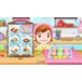 Cooking Mama Cookstar Nintendo Switch Game - Image 5