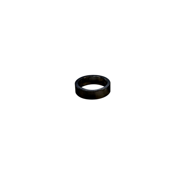 ETC Carbon Headset Spacer 28.6mm x 10mm Black