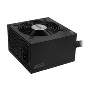 Kolink KL-700M 700W 80 Plus Bronze Modular Power Supply