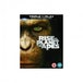 Rise of the Planet of the Apes Triple Play Blu-Ray DVD & Digital Copy - Image 2