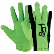 Kookaburra Full Glove Batting Inners Mens