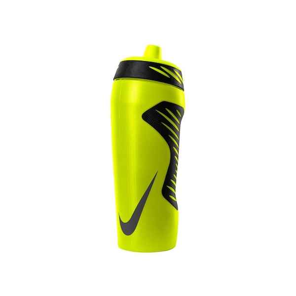 Nike Hyperfuel Water Bottle 18oz Volt