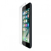 Belkin ScreenForce Transparent Tempered Glass Screen Protector for iPhone 7