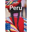 Lonely Planet Peru Guide