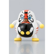 Mothra (Daruma Club) Bandai Tamashii Nations Figure