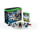 Starlink Battle For Atlas Starter Pack Xbox One Game - Image 2