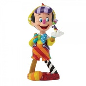 Disney Britto Pinocchio 75th Anniversary