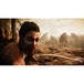 Far Cry Primal Xbox One Game - Image 3