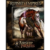Ruined Empires