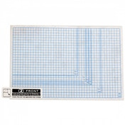 Universal LCD Screen Protector (up to 4.0in/10.2cm)