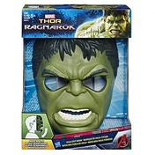 Thor Ragnarok Marvel Hulk Out Mask