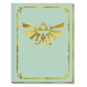 The Legend of Zeldas Wind Waker Collector Strategy Game Guide