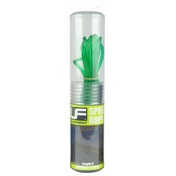UFE Speed Rope 9'