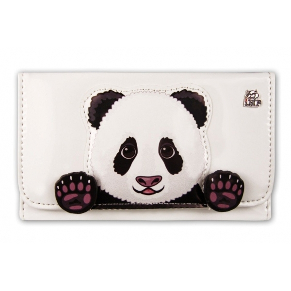 iMP XL Animal Case Panda Cub 3DS XL/ DSi XL - 365games co uk