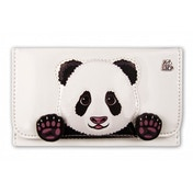 iMP XL Animal Case Panda Cub 3DS XL/ DSi XL