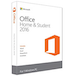 Microsoft Office 2016 Home & Student 32/ 64-Bit English Medialess PKC Software - Image 2