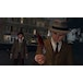 L.A.Noire Xbox One Game - Image 5