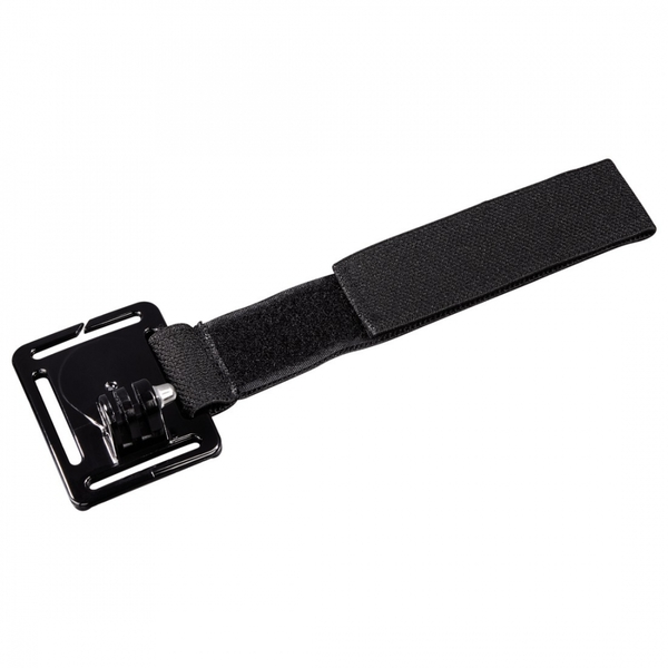 Hama Flex Wrist Strap for GoPro