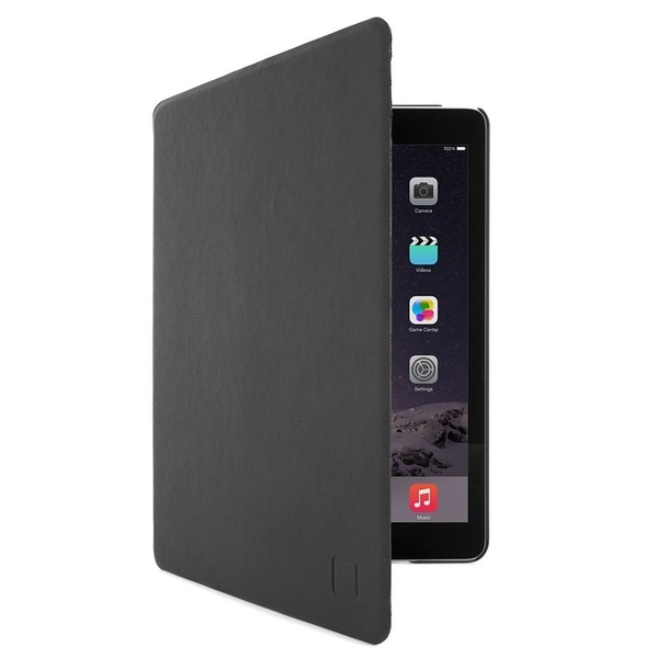 Proporta iPad Air 2 Case
