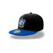 Harry Potter - Ravenclaw Snapback Cap