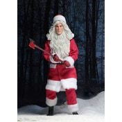Billy (Silent Night, Deadly Night) Neca Retro Action Figure