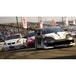 Race Driver GRID Reloaded Game (Classics) Xbox 360 - Image 3