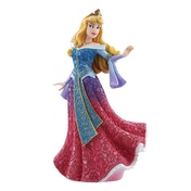 Aurora (Disney Showcase) Figurine