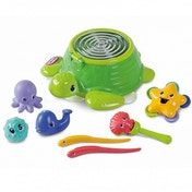 Little Tikes Bath Band