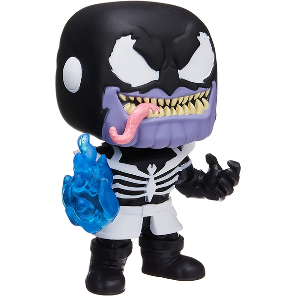 Venomized Thanos (Venom S2) Funko Pop! Vinyl Figure #510