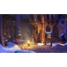 The Book of Unwritten Tales 2 Nintendo Switch Game - Image 5