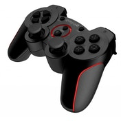 Gioteck VX-2 Wireless Controller PS3 PC