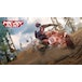 MX vs ATV All Out PS4 Game - Image 4