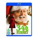 Miracle on 34th Street Blu-ray - Image 2