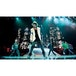 Michael Jacksons This Is It DVD - Image 2