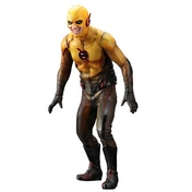 Reverse Flash (Flash TV) Kotobukiya ArtFX+ 10th Scale Statue