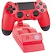 Venom Twin Docking Station Red PS4 - Image 2