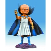 Marvel Select The Watcher Action Figure